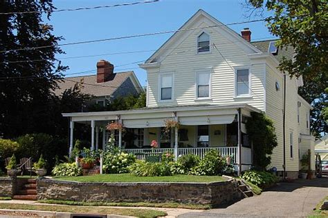 stirling house bed and breakfast greenport bed and breakfasts long island ny your bed