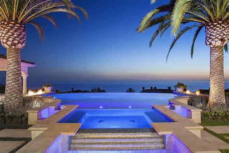 california architects california architecture spotlight mediterranean style