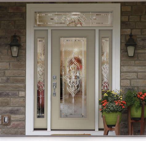 provia entry door weber windows
