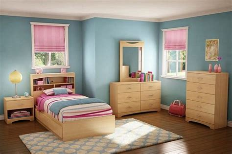 story about colours of your home smooth decorator