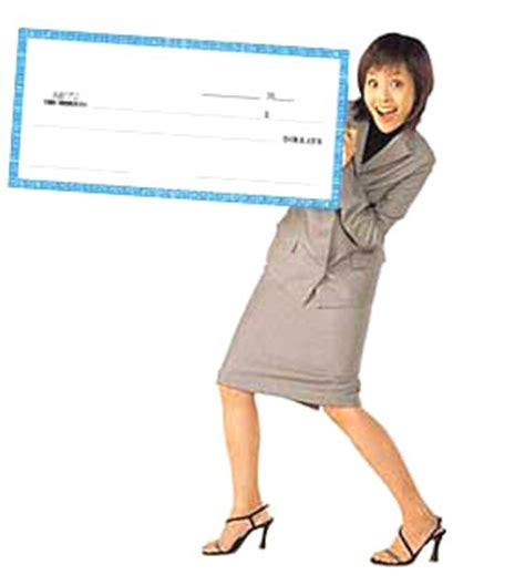 Big Checks Large Presentation Checks Megaprint Large Cheques For Presentation