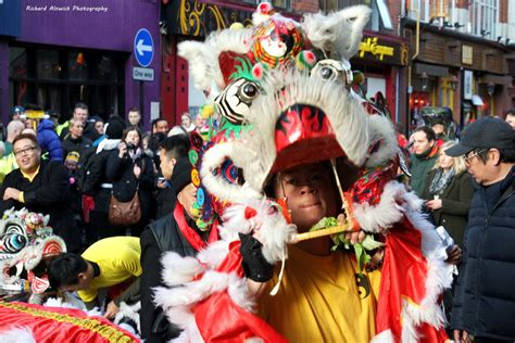 new year parade newcastle 2016 the by dragonrichard on deviantart
