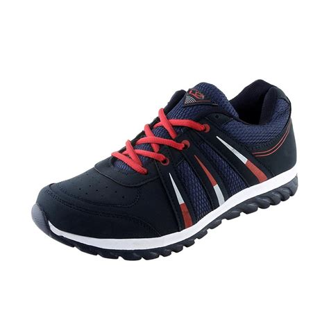 chs sports shoes chs sports shoe store 28 images 巴西girardi品牌鞋子展示架设计