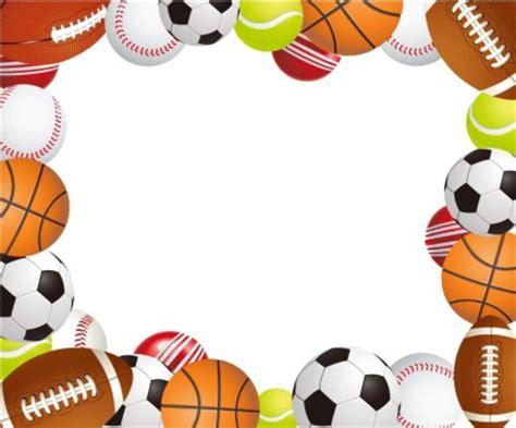 ก ฬาบอลกรอบ ก ฬาเวกเตอร เวกเตอร ฟร ดาวน โหลดฟร Sports Graphic Design Templates