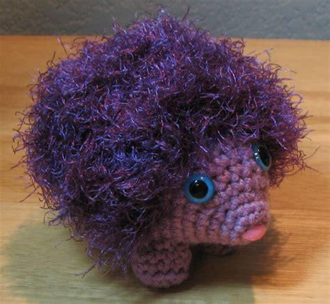pattern for eyelash yarn scarf crochet scarf patterns using eyelash yarn squareone for