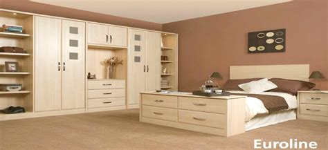 Bedroom Design And Fitting by Fittings And Accessories King Kitchens