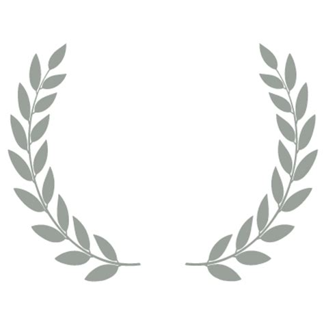 printable laurel leaves leaf laurel png theleaf co