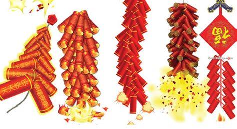 new year firecrackers nguá n gá c tẠp tá c ä á t ph 225 o ng 224 y tẠt á trung quá cnghi 234 n cá u