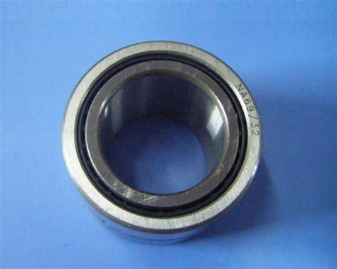 Bearing 6915 Koyo sell heave duty needle roller bearing