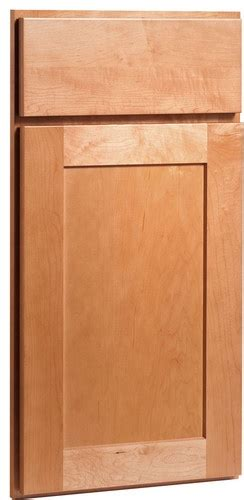 maple kitchen cabinets rockford door similar but drawer matrches door with modern contemporary