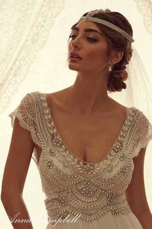 Brautkleider Größe 42 by Cbell Coco Slimline Shiffon Second Wedding