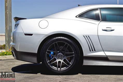2010 camaro 19 inch wheels forgestar f14 wheels for chevrolet camaro 19in 5x120mm