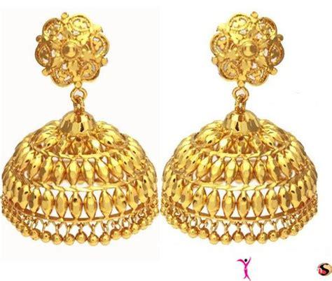 gold is dizain image gold dizain photo nisartmacka