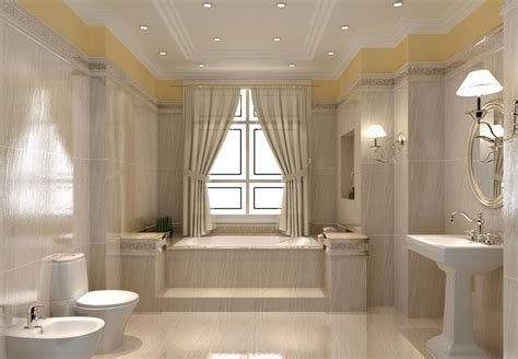 bathroom picture bathroom 3d house free 3d house pictures and wallpaper