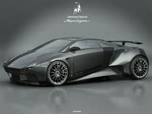 Photos Of Cars Lamborghini Lamborghini Embolado Wallpaper World Of Cars