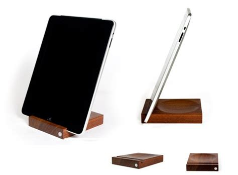 ipad easel block22 ipad stand devices and cases better living