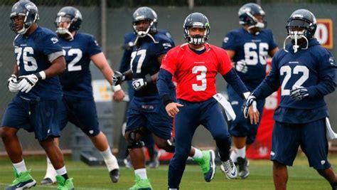 bowl 2015 team colors seattle seahawks colors bowl 2015