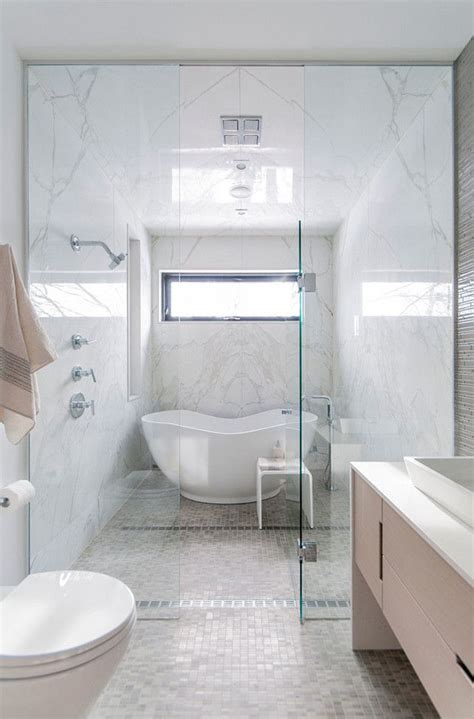 small bathroom tub ideas 25 best ideas about small bathtub on pinterest small