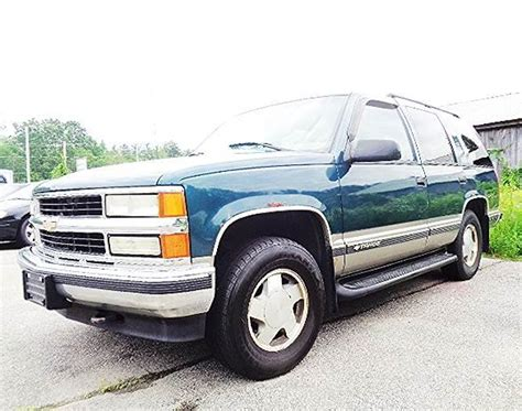 car owners manuals for sale 1996 chevrolet blazer parental controls 1996 chevrolet blazer base for sale 988