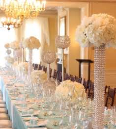 wedding reception decorations turquoise wedding reception decorations archives weddings romantique
