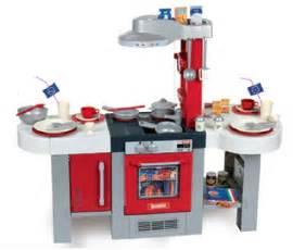 cucina giocattolo bambini cucina giocattolo scavolini per bambini
