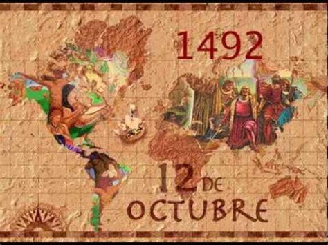 imagenes sobre resistencia indigena venezuela d 237 a de la resistencia ind 237 gena youtube
