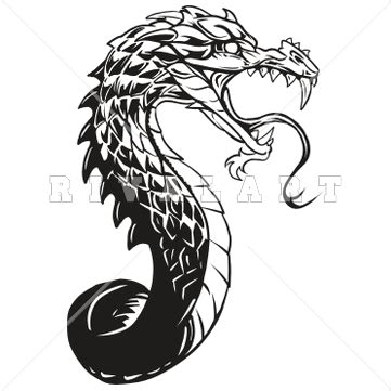 gallery for gt viking dragon head clip art scrim