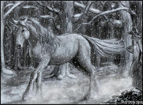 The Snow Falling Into My Wings Vol 1 winter lori s world