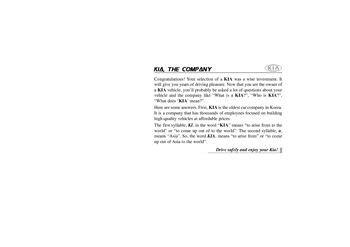 download car manuals pdf free 2008 kia rondo free book repair manuals 2008 kia rondo owner s manual pdf 341 pages