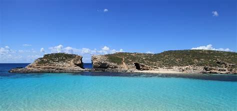 offerte soggiorni a malta malta a giugno 7 giorni a 189 volo soggiorno 187 viaggiafree