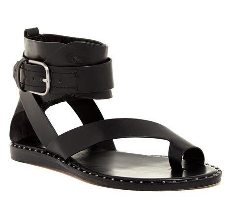 sandals that cover bunions sandals that hide bunions 28 images the best sandal to