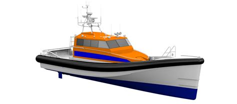 63 foot air sea rescue boats search and rescue vessel 1906 was developed with knrm