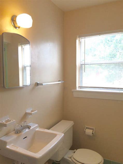 pinehurst apartments apartments midland tx apartmentscom