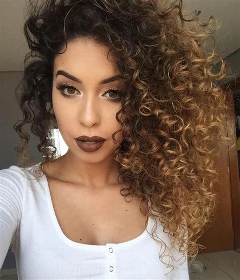 la moda en tu cabello cortes y tendencias de cabello