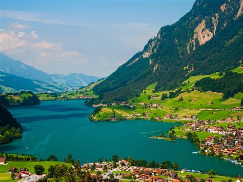 in switzerland things to do in switzerland insider