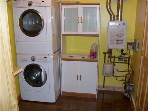 Water Heater Washer tankless water heater advantages for your consideration homesfeed