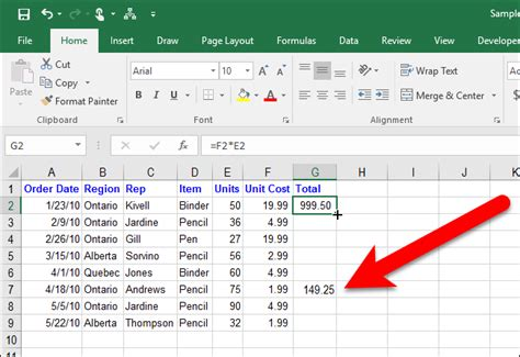 how to fill column with series repeating pattern numbers how to automatically fill sequential data into excel with