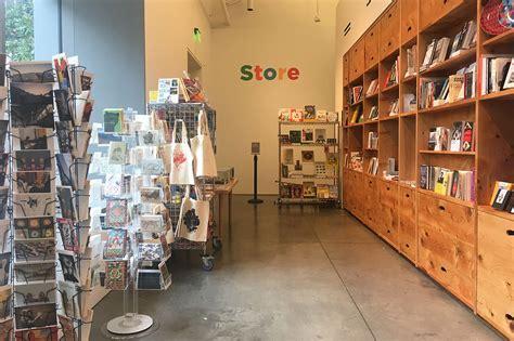 photo store store bfa