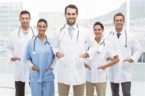 Mba Healthcare Administration Stem by Stem Cells Science Based Medicine