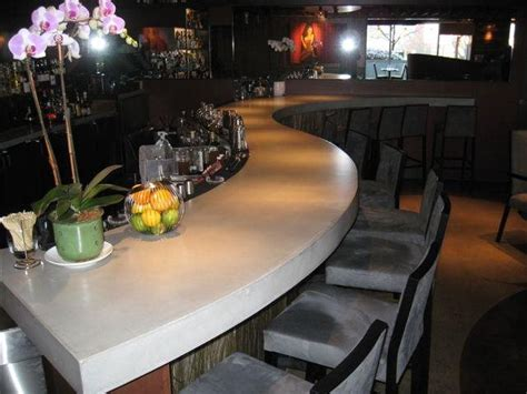 Concrete Countertops Buffalo Ny by Absolute Concreteworks Llc Poulsbo Washington Proview
