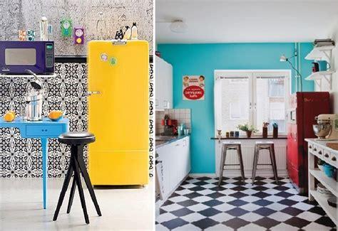 1950 Home Decor by Decora 231 227 O Da Cozinha Agora Que Sou Noiva