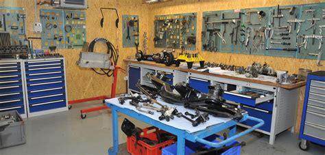 werkstatt oldtimer oldtimer werkstatt benarrow handmade cars made in germany