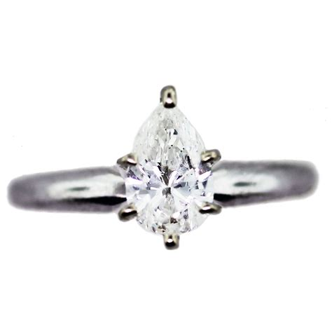ready to wear engagement rings 5000 dollars
