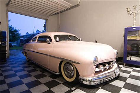 zz top garage for sale in san dusty hill estate swlot