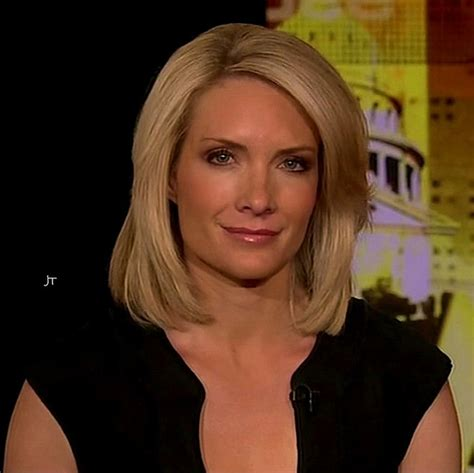 dana perino is the hottest dana perino profile bio hot pictures hot photos