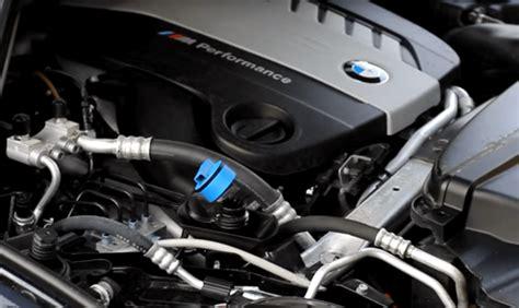 bmw adblue refill def car motor oil