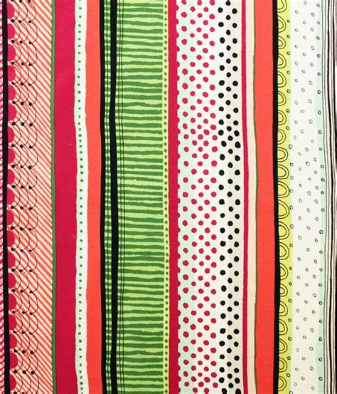 St Stripe Hey 3 Warna 17 best fabric images on henry