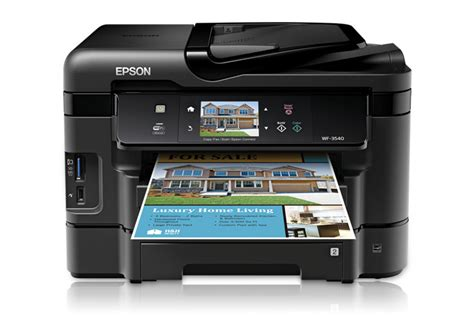reset epson xp 300 download epson workforce wf 3540 all in one download instruction