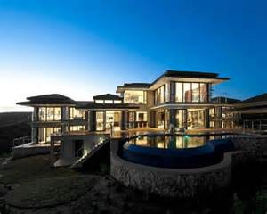 home design interior and exterior bali by design 25 contemporary houses best design books
