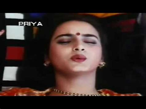 blue film watch online youtube bollywood actress farha saree removed kissed youtube